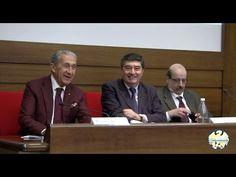 Il simbolismo italiano: Giovanni Pascoli