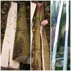 Carve a Holmegaard Bow – Bushcraft Days Carpentry Projects, Cool Woodworking Projects, Fine Woodworking, Wood Projects, Archery Shop, Archery Bows, Survival Tips, Survival Skills, Wooden Bow And Arrow