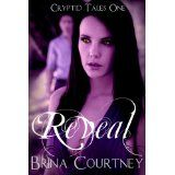 Reveal (Paranormal Romance) (Cryptid Tales) (Kindle Edition)By Brina Courtney