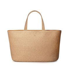 Eric Javits Designer Women's Handbag Sinclair Tote Bag