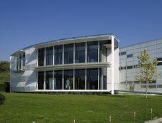 Ernst-Giselbrecht+Partner-ZT-Showroom-Kiefer-Technic-06