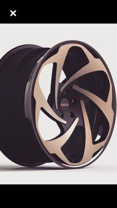 4 Luminous Tricks: Old Car Wheels Ford Mustangs car wheels recycle fire pits.Old Car Wheels Transportation car wheels recycle man cave. Rims For Cars, Rims And Tires, Wheels And Tires, Car Rims, Truck Rims, Custom Wheels, Custom Cars, Mustang Wheels, Classic Cars