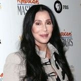 Cher-eager-to-work-on-show-with-son