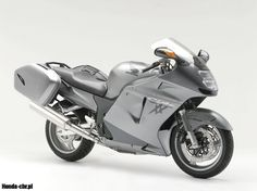 Read everything you need to know about the top 10 best Honda motorcycles here. Honda Sport Bikes, Honda Motorcycles, Cars And Motorcycles, Honda 1100, Soichiro Honda, Helmet Paint, Honda Motors, Motorcycle Manufacturers, Motorcycle Travel