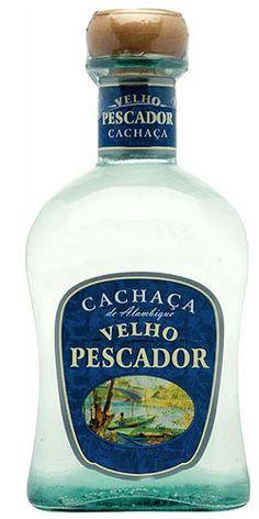 Produzida na região metropolitana de Porto Alegre/RS, envelhecida no carvalho, cor amarela. Graduação alcoólica 38%