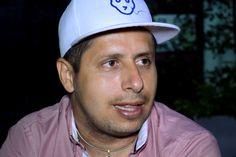 'BOFO' SE IDENTIFICA CON PROPUESTA DE ALMEYDA El exjugador de las Chivas aplaudió la idea futbolística que el Rebaño tiene con el timonel argentino. Le gustaría poner punto final a su carrera como futbolista con el Rebaño.