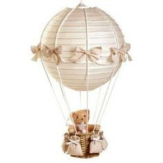 Diy Pasito a Pasito - Lampshade - Grey Business Wear News You Can Use The transition to business wea Fiesta Baby Shower, Baby Shower Parties, Baby Boy Shower, Fotos Baby Shower, Baby Shower Balloons, Lustre Grande, Diaper Crafts, Balloon Basket, Nappy Cakes