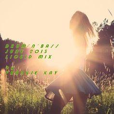 https://www.mixcloud.com/frankiekayonline/drumnbass-june-2015-liquid-mix/