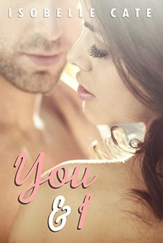You & I (The Second Chances Series Book 2) by Isobelle Cate http://www.amazon.com/dp/B01BUI0I5M/ref=cm_sw_r_pi_dp_-gUgxb0SHDEEY