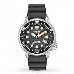 4a9c70a5c248 Citizen Men s Watch Promaster Pro Diver BN0150-28E  coolmenswatches