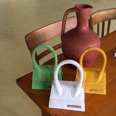 Mini bags are so hot right now . Popular Handbags, Cheap Handbags, Purses And Handbags, Fabric Handbags, Hobo Handbags, Luxury Handbag Brands, Luxury Bags, Luxury Handbags, Travel Handbags