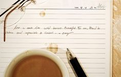 coffee-pen-paper-writing.jpg (500×320)