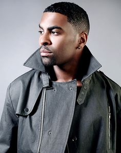 Ginuwine (born Elgin Baylor Lumpkin), American singer-songwriter and dancer. He had a number of multi-platinum and platinum-selling albums and singles, becoming one of R&B's top artists from the late 1990s - early 2000s. His hits include Pony, Same Ol' G, What's So Different, In Those Jeans, Stingy and So Anxious, as well (being featured on) Diddy's #1 hit I Need a Girl (Part II). He (with RL (of Next), Tyrese & Case) is featured on the song, The Best Man I Can Be, for The Best Man movie…