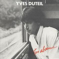 Listening to Yves Duteil - Silence ou La Verite on Torch Music. Now available in the Google Play store for free.