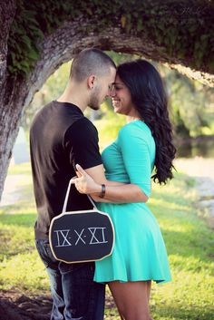 Couples photography cute but saying 7-06-14
