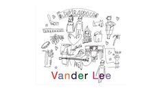 Vander Lee - Sambarroco (Disco Completo)