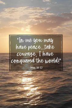 Healing Scriptures, Bible Prayers, Scripture Verses, Bible Verses Quotes, Faith Quotes, Jesus Quotes, Book Quotes, Inspirational Catholic Quotes, Uplifting Quotes