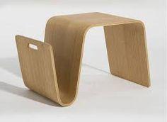 Imagini pentru curved furniture plywood