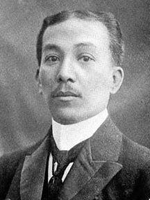 Felipe Agoncillo, Filipino lawyer and diplomat, 1890s #kasaysayan #geni Family Web, Treaty Of Paris, Immediate Family, American War, My Heritage, Lawyer, Philippines, Famous People, Identity