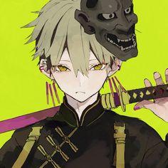 Dark Anime, Anime W, Best Anime Drawings, Anime Boy Zeichnung, Arte Cyberpunk, Estilo Anime, Handsome Anime Guys, Anime People, Cute Anime Boy