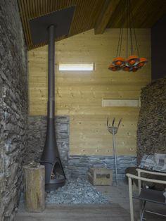 http://www.dwell.com/hotels/slideshow/contemporary-alpine-retreat-switzerland#4