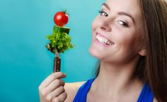 Cum slăbești în opt zile cu dieta armatei israeliene | Dietă şi slăbire | Unica.ro Pcos, Drop Earrings, Vegetables, Ethnic Recipes, Journal, Film, Lose Belly, Truths, Posts