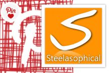 Caribbean mobile dj Click here and Repin to see more about Steelasophical Steel Band steelband.co.uk from £575 http://Steelband.co.uk