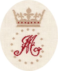 Les Fleurs de lys étaient employées comme ornement à la couronne des rois de France. Mais comme les rois de France n'ont pas eu d'armes avant le douzième siècle, celles-ci n'ont pu y être employées qu'après cette époque. Philippe-Auguste est le premier qui s'est servi d'une Fleur ...