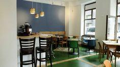 11 Restaurants, in denen ihr richtig gut italienisch essen könnt   Mit Vergnügen Berlin