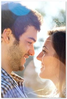 Before the wedding ceremony, a number of couples choose to partake in premarital counseling to create a stronger partnership with their future spouse Pre Marriage Counseling, Premarital Counseling, New Relationships, Getting Out, Engagement Photos, Couple Photos, Couples, Wedding Ceremony, Number