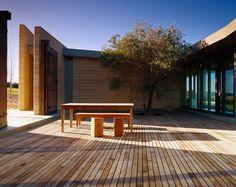Earth House - arquitetura holística ~ ARQUITETANDO IDEIAS