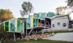 top-buildings-on-stilts-from-around-the-world-by-top-designers-and-architects-2-casa-never-neverland-ibiza.jpg 1,124×660 pixels