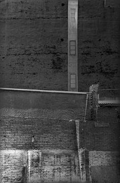 Henri Cartier-Bresson  //  Spain, Barcelona, 1933