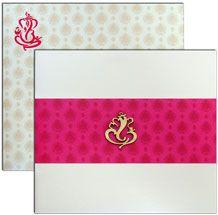 #designer #wedding #invitations Designer Wedding Cards, Wedding Invitations Designs from India by http://www.theweddinginvitationcards.com