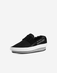 Y-3 Online Store -, Y-3 Maunah