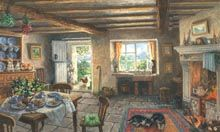 Dreaming of Biscuits - Stephen Darbishire