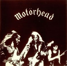 """For Sale - Motorhead Beer Drinkers & Hell Raisers UK 7"""" vinyl single (7 inch record) - See this and 250,000 other rare & vintage vinyl records, singles, LPs & CDs at http://eil.com"""