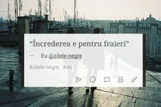 Zilele-negre Texts, Texting, Text Messages