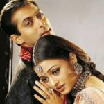 Affairs of Bollywood Actors – a way of life in Bollywood?