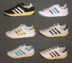 Adidas Retro, Vintage Adidas, Nike Balance, Fila Vintage, Sergio Tacchini, Oakland Raiders Football, Adidas Sneakers, Men Sneakers, Sneaker Art