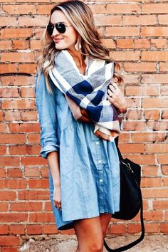 Stylish Fall Outfits