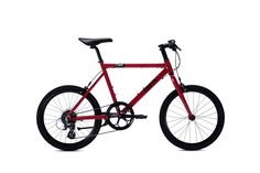 In collaboration with Kitt Design, here are Tern Roji bikes now available in Malaysia — Bicycles, Collaboration, Cycling, Bike, Bicycle, Bicycling, Biking, Riding Bikes, Riding Bikes
