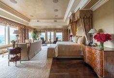 $25 Million Prestigious Mansion in Atlanta Georgia 12