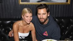Sofia Richie 19 SPLITS with Scott Disick 35 amid cheat rumours as dad Lionel Richie threatened to write her out of his will Scott Dissick, Sofia Richie, Lionel Richie, Reality Tv Stars, Young Models, Ex Boyfriend, Keep Up, Kourtney Kardashian, Celebrity News