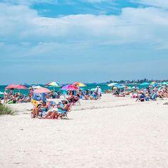 Beach Days Best Quotes Day