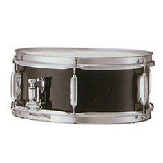 "Pearl 'Firecracker' 5""x12"" Snare Drum"