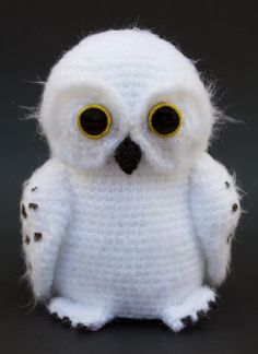 hedwig+harry+potter+amigurumi-2.jpg (800×1101)