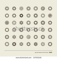 Find Set Icons Sun Vector stock images in HD and millions of other royalty-free stock photos, illustrations and vectors in the Shutterstock collection. Thousands of new, high-quality pictures added every day. Tiny Sun Tattoo, Simple Sun Tattoo, Smal Tattoo, Small Sun Tattoos, Sunshine Tattoo Small, Sunshine Tattoos, Wolf Tattoos, Finger Tattoos, Body Art Tattoos