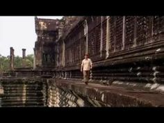 ▶ Angkor Wat: Digging for the Truth (History Documentary) - YouTube