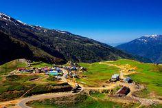 शिमला के रोहतांग पास पर बैन, टूरिज्म को लगेगा अरबों का झटका #travel #shimla